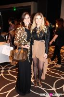 Simply Stylist Event at the W Hollywood #13