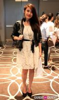 Simply Stylist Event at the W Hollywood #14