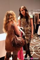 Simply Stylist Event at the W Hollywood #15