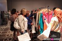 Simply Stylist Event at the W Hollywood #17