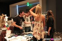 Simply Stylist Event at the W Hollywood #19