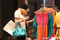 Simply Stylist Event at the W Hollywood #23