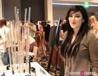 Simply Stylist Event at the W Hollywood #24