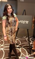 Simply Stylist Event at the W Hollywood #25