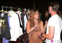 Simply Stylist Event at the W Hollywood #26