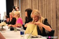 Simply Stylist Event at the W Hollywood #35