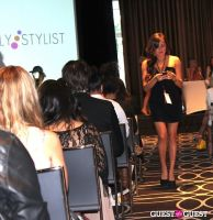 Simply Stylist Event at the W Hollywood #39