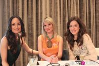 Simply Stylist Event at the W Hollywood #43