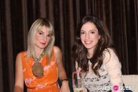 Simply Stylist Event at the W Hollywood #44