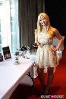 Simply Stylist Event at the W Hollywood #51
