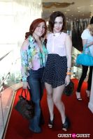 Simply Stylist Event at the W Hollywood #53
