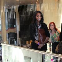 Simply Stylist Event at the W Hollywood #54