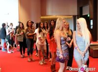 Simply Stylist Event at the W Hollywood #56