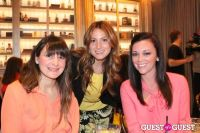 Simply Stylist Event at the W Hollywood #68