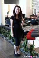 Simply Stylist Event at the W Hollywood #76
