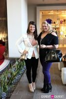 Simply Stylist Event at the W Hollywood #78