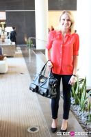 Simply Stylist Event at the W Hollywood #79