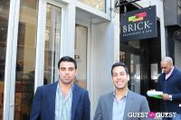 Brick NYC Downtown Brunch #6