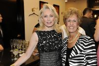 Madame Paulette's 50th Anniversary Party #15