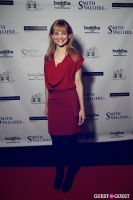 Smith Valliere Toasts the Humane Society of New York #2