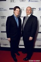 Smith Valliere Toasts the Humane Society of New York #4