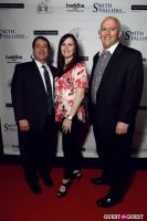 Smith Valliere Toasts the Humane Society of New York #5