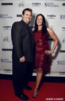 Smith Valliere Toasts the Humane Society of New York #8