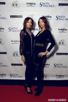 Smith Valliere Toasts the Humane Society of New York #12
