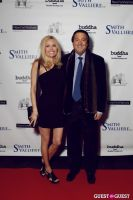 Smith Valliere Toasts the Humane Society of New York #17