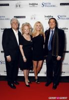 Smith Valliere Toasts the Humane Society of New York #18