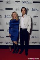 Smith Valliere Toasts the Humane Society of New York #20