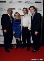 Smith Valliere Toasts the Humane Society of New York #21