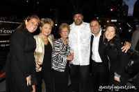 Madame Paulette's 50th Anniversary Party #22