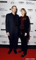 Smith Valliere Toasts the Humane Society of New York #26