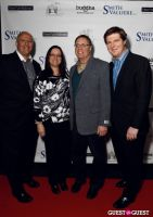 Smith Valliere Toasts the Humane Society of New York #28