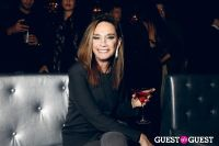 Smith Valliere Toasts the Humane Society of New York #31