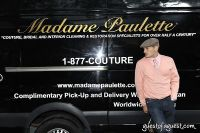 Madame Paulette's 50th Anniversary Party #25