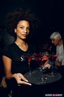 Smith Valliere Toasts the Humane Society of New York #37
