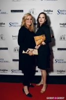Smith Valliere Toasts the Humane Society of New York #40