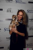 Smith Valliere Toasts the Humane Society of New York #45