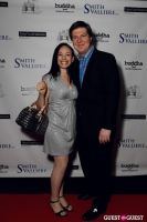 Smith Valliere Toasts the Humane Society of New York #46