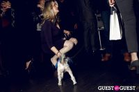 Smith Valliere Toasts the Humane Society of New York #64