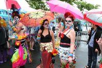 Coney Island's Mermaid Parade #6