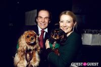 Smith Valliere Toasts the Humane Society of New York #80