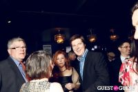 Smith Valliere Toasts the Humane Society of New York #86