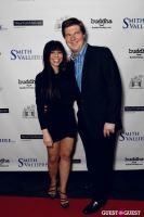 Smith Valliere Toasts the Humane Society of New York #89