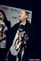 Smith Valliere Toasts the Humane Society of New York #90
