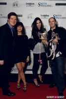 Smith Valliere Toasts the Humane Society of New York #91