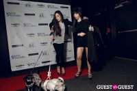 Smith Valliere Toasts the Humane Society of New York #94