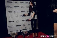 Smith Valliere Toasts the Humane Society of New York #95